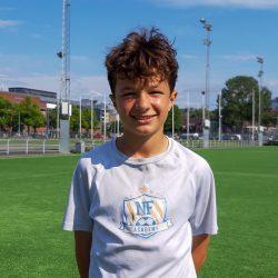 Alfredo Steiner 2006 (GAIS)