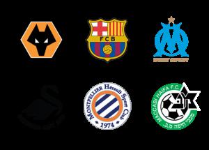 nf academy fit top teams