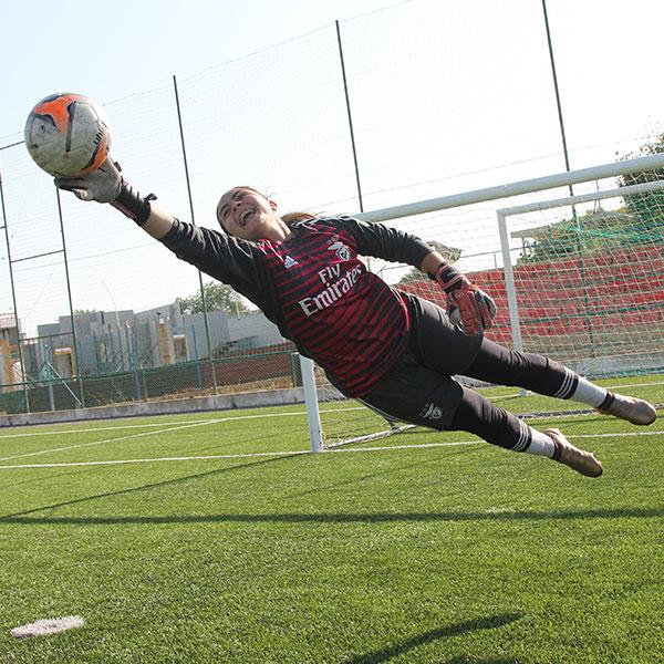 nf-academy-selectionchallenge-cup-15