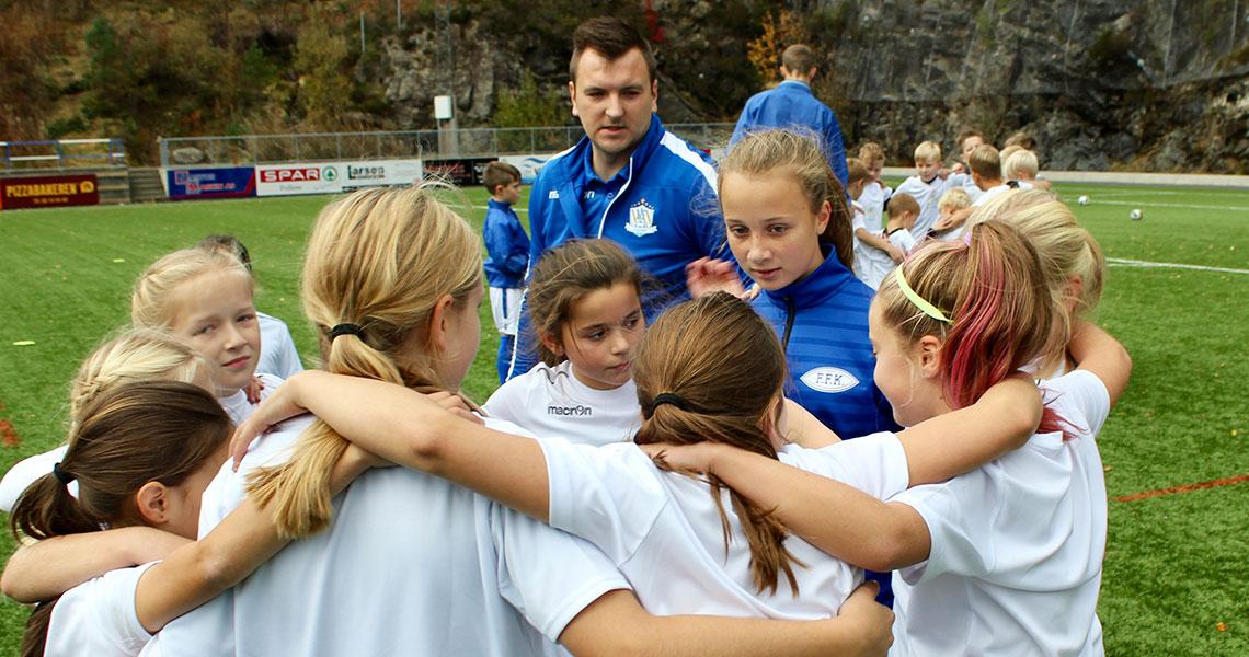 nf-academy-selectionchallenge-cup-2