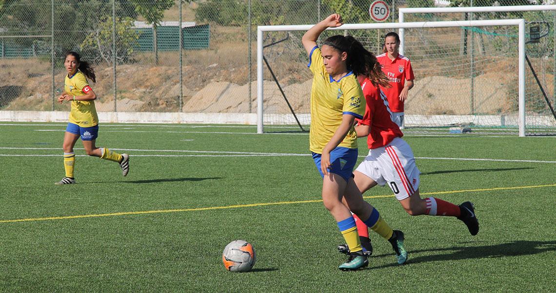 nf-academy-selectionchallenge-cup-5