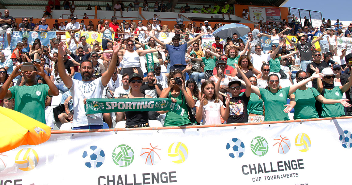 nf-academy-selectionchallenge-cup-7