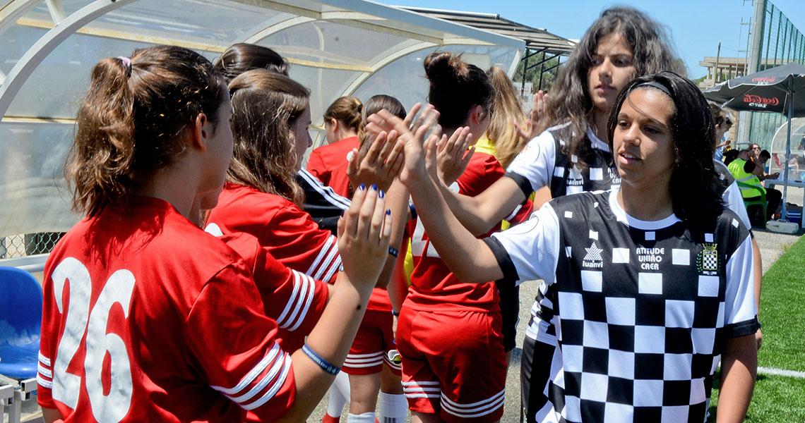 nf-academy-selectionchallenge-cup-8