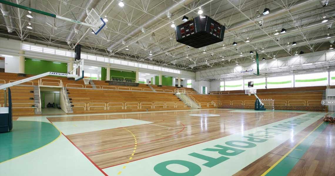 rio-maior-facilities-14