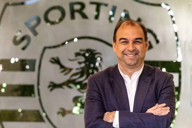 NF Academy representerar redan begåvade nordiska spelare för Sporting CPs akademi, och partnerskapet är en bekräftelse på att direktören Paulo Gomes är nöjd med samarbetet.